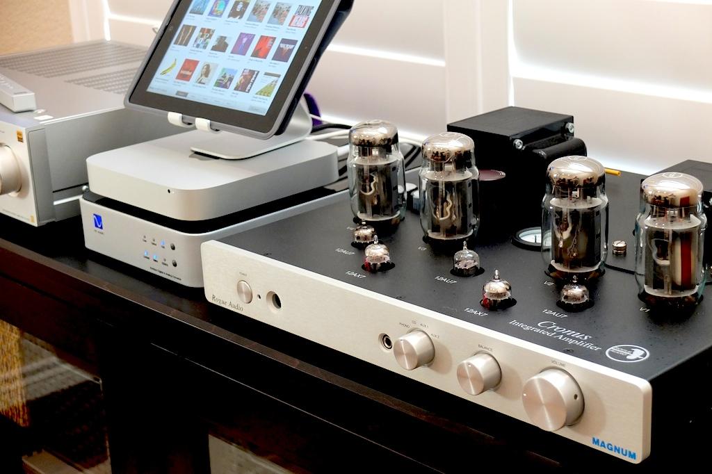 audio asylum thread printer rh audioasylum com