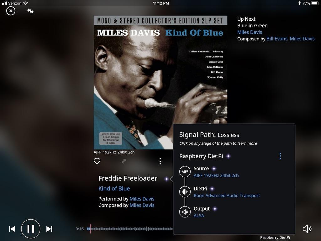 Computer Audio Asylum